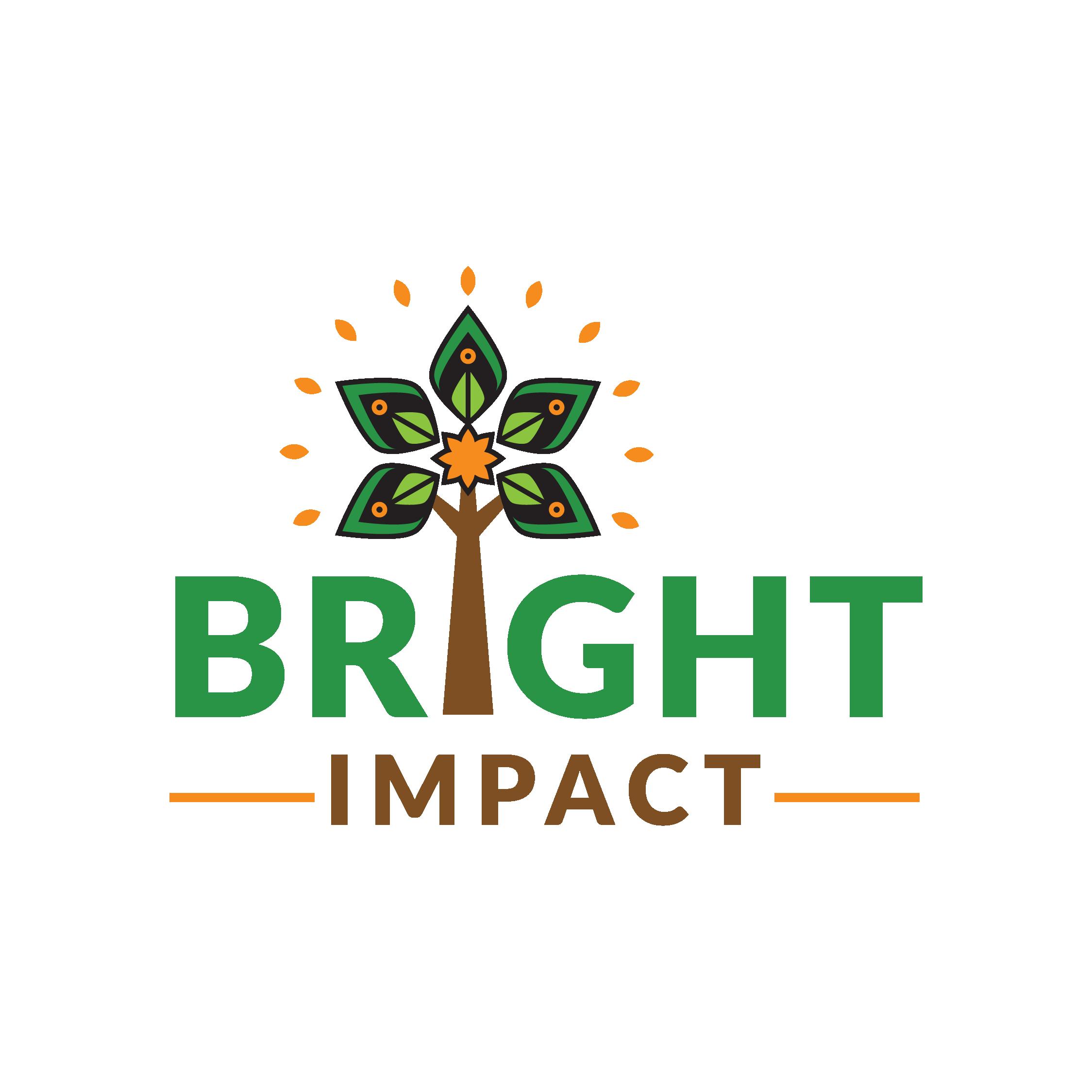 Bright Impact